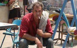 Mel Gibson se défend (encore) d'être antisémite et accuse Winona Ryder de mentir (encore)