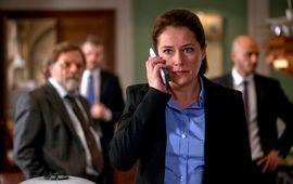 Borgen sur Netflix : la super série à la House of Cards (mais en mieux) à revoir sans hésiter