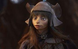Dark Crystal saison 2 : n'attendez pas trop la suite du Temps de la résistance sur Netflix