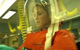 Songbird : le film pandémique de Michael Bay privé de tournage