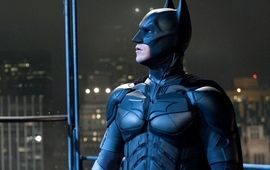 The Dark Knight Rises est-il vraiment raté, après le phénomène The Dark Knight ?