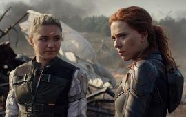 Avengers : Black Widow va t-il officialiser cet élément majeur pour le futur de Marvel ?