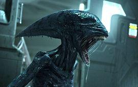 Prometheus : Ridley Scott a enterré de très bonnes idées de prequel, rappelle Damon Lindelof