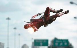 Deadpool 3 ne verra peut-être jamais le jour, selon le co-créateur du mutant