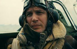 Dunkerque sur Netflix : le faux film de guerre et vrai trip expérimental de Nolan