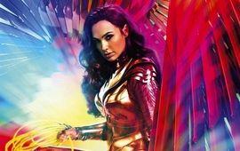 Wonder Woman 1984 : avant la sortie du film, le retour d'un personnage mort déjà expliqué ?
