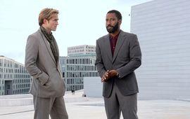 Tenet : sortie repoussée indéfiniment pour le prochain Christopher Nolan (mais en 2020)