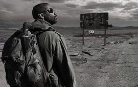 Netflix paye très cher un film d'apocalypse, avec Julia Roberts et Denzel Washington