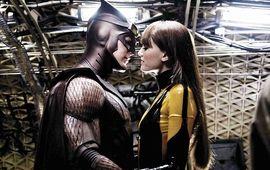 Watchmen : le scénariste révèle comment a été imaginée la fin polémique