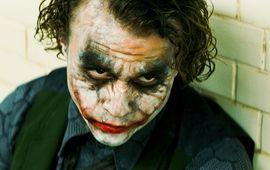 The Dark Knight : et si on avait tous surestimé le film adoré de Christopher Nolan ?