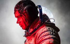 Spoutnik : suspense, gore et un petit parfum d'Alien dans la bande-annonce