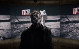 Watchmen : comment la série a influencé Black Lives Matter selon un de ses acteurs