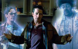 Fantômes contre fantômes : la vraie pépite oubliée de la filmographie de Peter Jackson ?