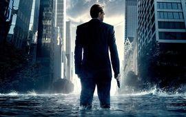 Christopher Nolan : avant Tenet, retour sur ses projets abandonnés ou manqués