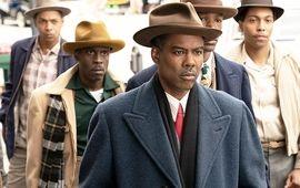 Fargo saison 4 : la série dévoile un nouveau teaser... mais toujours pas de date