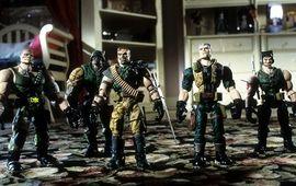 Small Soldiers : ce film oublié de Joe Dante qui aurait pu surpasser Gremlins