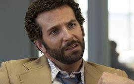 Bradley Cooper pourrait jouer dans le prochain film de Paul Thomas Anderson (Boogie Nights)