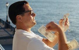 Apple TV+ signe un deal de plusieurs films et séries avec Leonardo DiCaprio