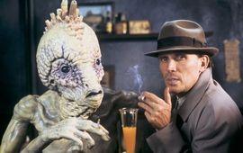 David Cronenberg, ou la plus grande boutique des horreurs du cinéma