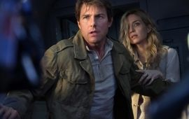 Tom Cruise : son besoin extrême de contrôle, raconté par l'actrice de La Momie
