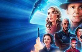 Agents of S.H.I.E.L.D. saison 7 : le plus grand final du MCU ?