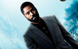"""Tenet : """"ennuyeux"""" ou """"stupéfiant"""", le thriller de Nolan divise la critique"""