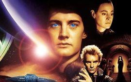 Dune : Kyle MacLachlan, star du film de Lynch, a hyper hâte de voir la version Villeneuve
