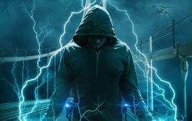 Mortal : critique electrisée