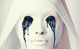 American Horror Story balance un nouvel indice sur sa saison 10