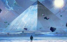 Après avoir lâché Star Wars, les créateurs de Game of Thrones préparent une série Netflix d'invasion alien