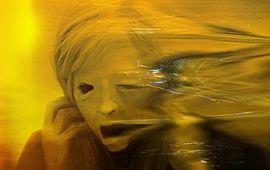 Possessor : une nouvelle bande-annonce sous tension pour le film du fils Cronenberg