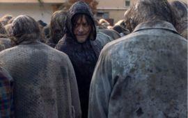 The Walking Dead saison 10 : le teaser de l'épisode final fait planer le doute sur la mort d'un personnage