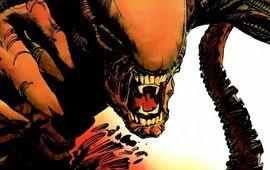 Aliens : 3 comics cultes, sanglants et mystiques, à avoir lu