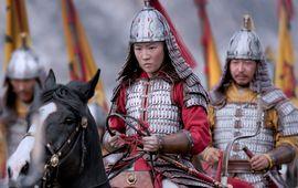 Mulan : le film de Niki Caro serait déjà une très belle opération pour Disney