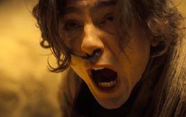 Dune : première bande-annonce épique pour le blockbuster SF de Denis Villeneuve