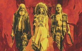 3 from Hell, The Devil's Rejects... retour sur la trilogie crado de Rob Zombie