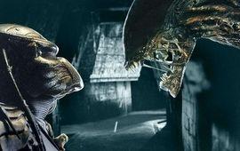 Les nouveautés films et séries à voir sur Amazon Prime en novembre