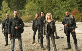 The 100 saison 7 : le showrunner revient sur la mort d'un personnage culte