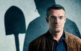 Un homme ordinaire : faut-il regarder la série M6 sur Xavier Dupont de Ligonnès ?