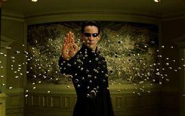 Matrix 4 : Neil Patrick Harris en dit un peu plus sur le film et son nouveau rôle