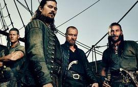 Après Thor : Love and Thunder, Taika Waititi va faire une série de pirates pour HBO Max