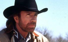 Walker, Texas Ranger : le reboot s'offre une nouvelle star de Supernatural