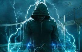 Apocalypse, monstres et super-héros : 7 films à rattraper pour la rentrée