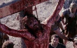 """La Passion du Christ : la suite sera """"le plus gros film de l'histoire"""" selon Jim Caviezel"""