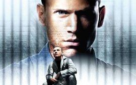 Prison Break saison 6 : le grand retour confirmé par Dominic Purcell ?