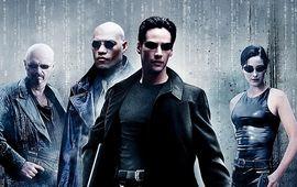 Matrix 4 sera adulé par les fans de la trilogie, selon un des acteurs