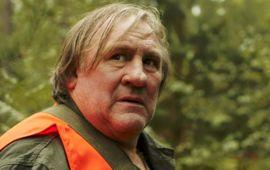 Vincent Lindon en a marre que personne n'ose attaquer Gérard Depardieu