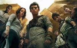 Les nouveautés films et séries à voir sur Amazon Prime en octobre