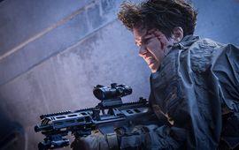 Alien : Covenant - l'héroïne veut une suite, mais c'est bien la seule