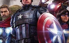 Marvel's Avengers : le jeu fait-il pire que les films ?